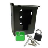 Защитный кожух для фотоловушек Seelock HD-03