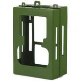 Box BolyGuard SG100A4