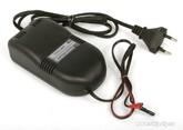Зарядное устройство Сонар Мини для аккумуляторов 6В