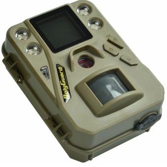 BolyGuard SG520