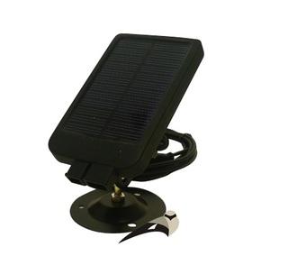 Солнечная батарея SDN-038