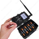 Suntek HC-810M (HC-810G, HC-810LTE) Original