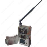 Suntek HC-900M (HC-900G, HC-900LTE) Original