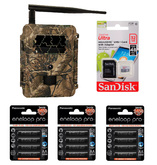 Seelock Spromise S358 комплект Premium